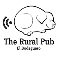 the rural pub