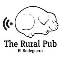 the rural pub